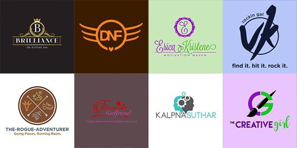portfolio-logos