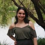 Samara Al Badri