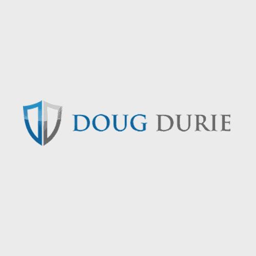 doug-durie-logo-vertical-2