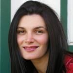 Parthena Simone