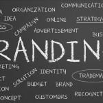 Bbusiness_Branding