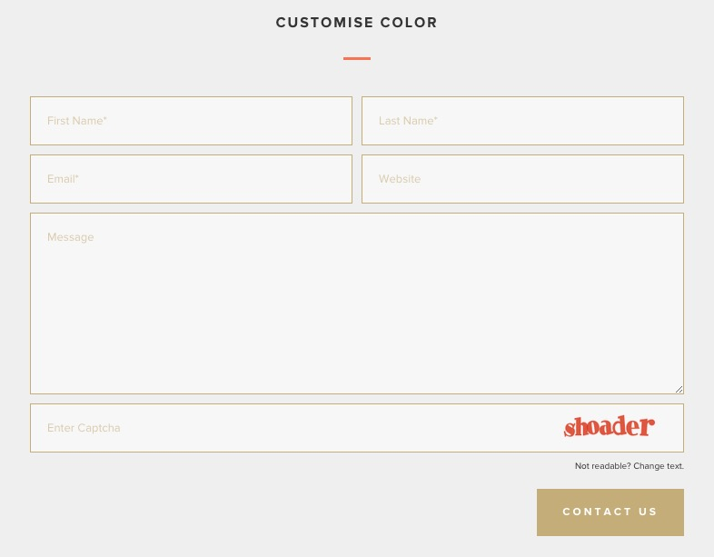 customise-color
