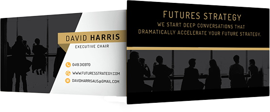 david-harris-business-card-final