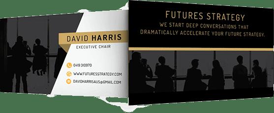 david-harris-business-card-final