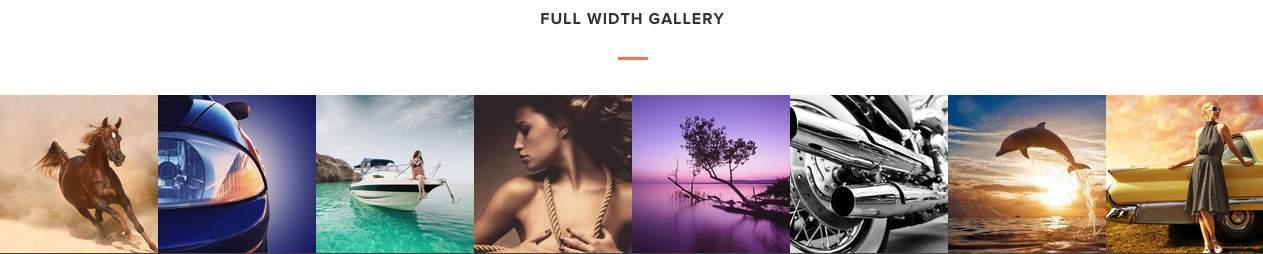 full-width-gallery