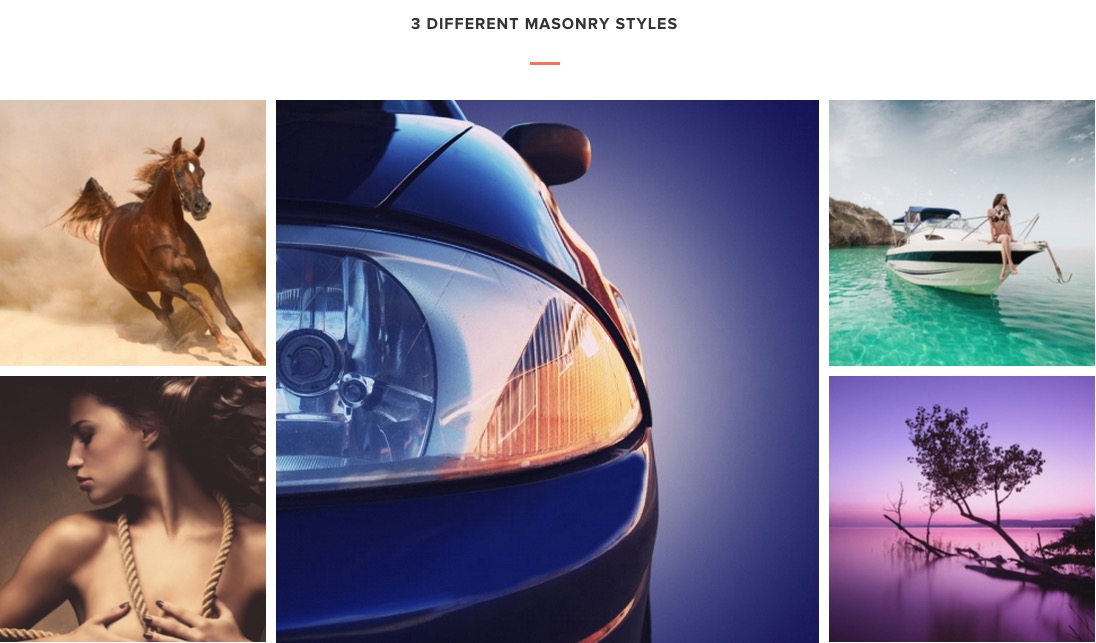 masonry-styles