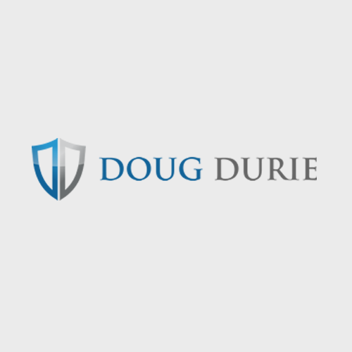 doug-durie-logo-vertical-2