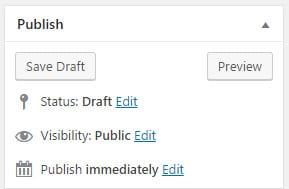 employee-publish