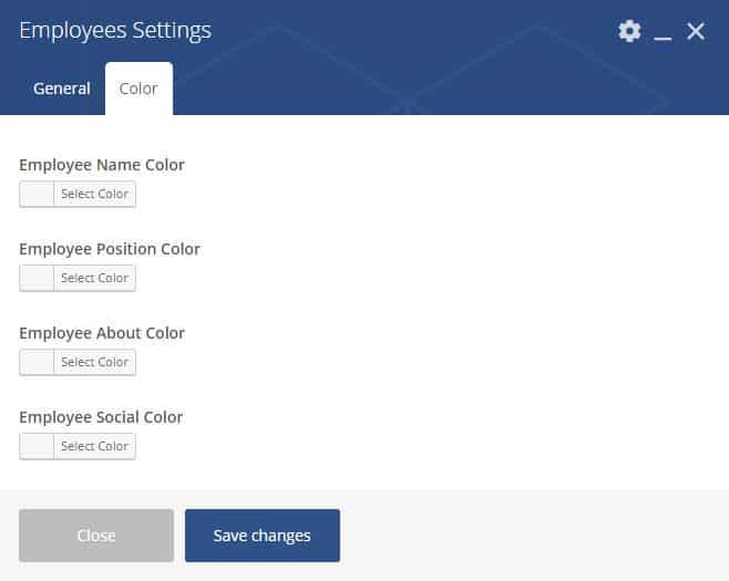 employee-settings3