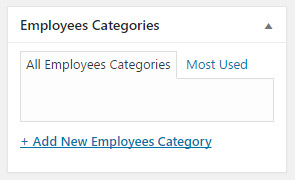 employees-category