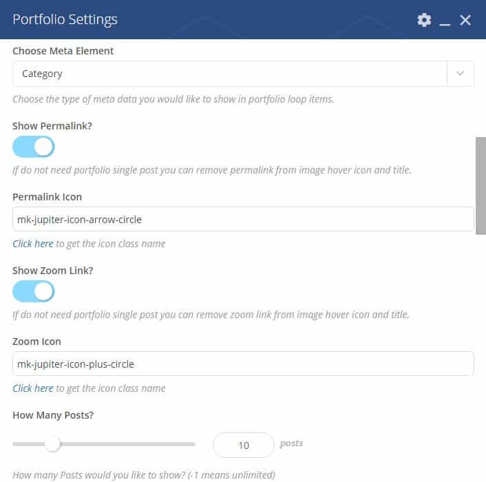 portfolio-choosemeta