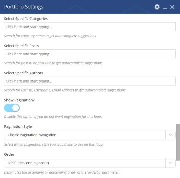 portfolio-select-post