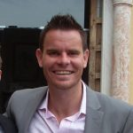 Stuart Cattanach