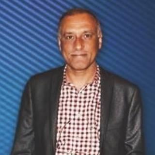 Abdul Alkameli